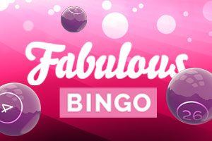 How to Benefit from Astounding Fabulous Bingo Casino Bonuses