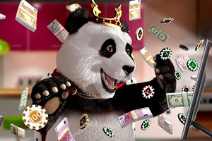 How to Claim the Best Royal Panda Casino Bonuses